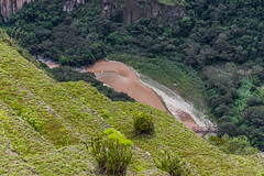 Machu Picchu 48