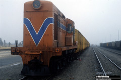 J554 Y1105 Forrestfield (RailWA) Tags: railwa joemoir philmelling westrai