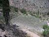 Théâtre (archipicture71) Tags: art grec delphes grece site archéologique δελφοί mont parnasse orcale pythie delfí delphi delfos theatre teatro antico