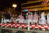 k2018-215 (mateobarisicdujmovic) Tags: riječki karneval 2018 krk povero keko