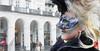 Phot.Hamburg.Mask.Magic.01.011828.2105.jpg (frankartculinary) Tags: nikon d800 d300 d200 f2 f3 f4 coolpix frankartculinaryyahoode hamburg harbour hafen port blueport puerto porto elbphilharmonic docks marina night nacht nuit noche notte nuite speicherstadt fleet channel kanal canal canale brücke bridges puente pont musical panorama dockland tugboats elbphilharmonie lightship leuchtschiff cruiseliner dragonboats philharmonic concert hall alster carnival maskenzauber feuershow fireshow flammenspuk