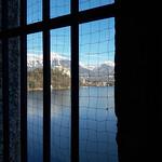 Bled, l'église de Sainte Marie de l'assomption1712311357 thumbnail