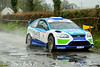 DSC_7742 (Salmix_ie) Tags: birr offaly stages rally nenagh tipperary abbey court hotel oliver stanley motors ltd midland east championship top part west coast badmc 18th february 2018 nikon nikkor d500 great national motorsport ireland