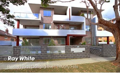 9/27b - 29 Austral Street, Penshurst NSW 2222