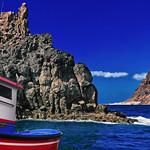 La Gomera - Roque de Iguala thumbnail