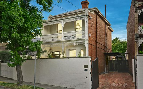 10 Cromwell Cr, South Yarra VIC 3141
