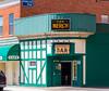 The Merch (Eridony (Instagram: eridony_prime)) Tags: saultstemarie chippewacounty michigan downtown bar