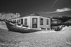 (Luis Borges Alves) Tags: marinhagrande leiria portugal pt