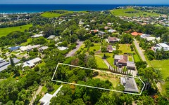 51 Greenfield Road, Lennox Head NSW