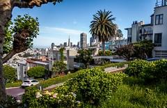 San Francisco, San Francisco