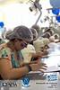 02-07---Recepcao-Calouro-IMG_1646-02 (#OdontoFAESA) Tags: primeira aula apresentação clínica turma classe recepção calouros odontolindos ensino educação estudo sorriso aprendizagem vida atividade coração azul faesa odonto otonologia 20anos odonto20anos graduação superior experiência pesquisa dente odontologia odontofaesa