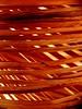 Lichtspiel (schubertj73) Tags: christoph m loos skulptur sculpture x10 fujifilm iserlohn ausstellung städtische galerie kunst kunstwerk art artwork artworks artphoto artphotography artphotographer fotografie photography foto fotos photo photos photographer photoart fotograf schubertj73 jörg schubert exhibition parusia die idee den dingen the matter concept