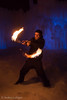 Fire and Ice-13 (shutterdoula) Tags: icecastle midway utah fireperformance blackoutproductions