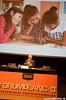 Mathador, du jeu physique au jeu vidéo : les défis de la transformation Éducation/Formation, Georges NIVOIX (Réseau Canopé), Modérateur Patrick EVENO (CITIA) (Forum Blanc) Tags: 2018 4jeudi citia espace grandbo forum blanc grandbornand conférence professionnelle débat digital nouveaux contenus usages transmédia numérique