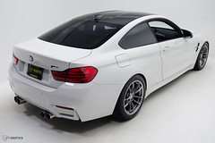 2015 BMW M4 (CatsExotics) Tags: cats exotics auto sales for sale lynnwood washington wa 98037 consign consignment finance financing loan trade lease used new 2015 bmw m4