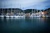 DSC03960 (OUIOUI49) Tags: italie lerici port bateau