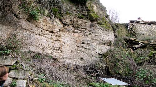 Senderismo por Cueva de Manzanedo en Burgos  David Lazo Alonso (3)