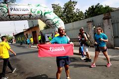 """CORRIDA FAMILIAR  -EL CENTRAL- 2018__1802 (loespejo.municipalidad) Tags: corrida adulto mayores chile loespejo municipalidad ni""""os familiar deporte domingo"""