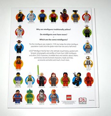 the lego collectors collector's set slip case with 3 minifigures and 2 books dorling kindersley 2015 g lego minifigure year by year gregory farshley with daniel lipkowitz 2015 (tjparkside) Tags: lego minifigure year by gregory farshley with daniel lipkowitz 2015 isbn 9781409333128 collectors set slip case 3 minifigures 2 books dorling kindersley three two mini fig figs figure figures townsperson robber chima lennox 9780241241417 book expanded fully revised 9781409376606
