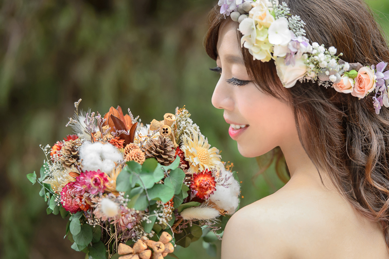 第九大道婚紗,第九大道婚紗包套,JH florist,NO9婚紗,新祕BONA,自助婚紗,婚攝小寶,MSC_0043