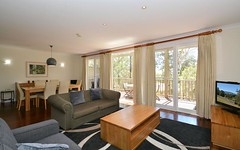 Villa 701 Cypress Lakes Resort, Pokolbin NSW