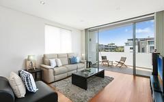 401/2-8 Burleigh Street, Lindfield NSW
