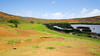 20171206_124402 (taver) Tags: chile rapanui easterisland isladepasqua summer samsunggalaxys6 dec2017 06122017 ranoraraku quary