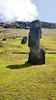 20171206_114306 (taver) Tags: chile rapanui easterisland isladepasqua summer samsunggalaxys6 dec2017 06122017 ranoraraku quary
