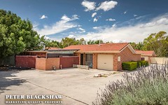 1/15 Stace Place, Gordon ACT