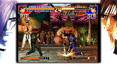 The-King-of-Fighters-97-Global-Match-090218-004
