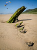 """Helvetia shipwreck • <a style=""""font-size:0.8em;"""" href=""""http://www.flickr.com/photos/23125051@N04/26313344058/"""" target=""""_blank"""">View on Flickr</a>"""