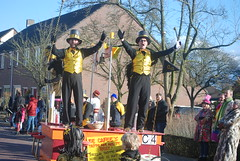 "Optocht Paerehat 2018 • <a style=""font-size:0.8em;"" href=""http://www.flickr.com/photos/139626630@N02/26336620408/"" target=""_blank"">View on Flickr</a>"
