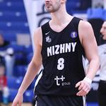 kalev_nn_ubl_vtb_ (27)