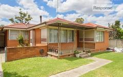10 Loxwood Avenue, Cambridge Park NSW
