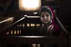 (silvia pasqual) Tags: maramures romania romanian east europe people person human humanity child childhood children light beauty beautiful canon face smile eyes travel travelling house home indoor reportage documentary fotocult ngt
