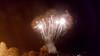 Rye bonfire parade and fireworks 2017 (Daves Portfolio) Tags: rye eastsussex bonfirenight bonfire parade fireworks fireworkdisplay thesalts tourism event firework display publicevent guyfawkes