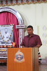 IMG_8284 (RKM Agartala) Tags: ramakrishna mission thakur tithi puja 17th january 2018 dhaleswar agartala