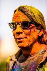 Festival of Colors, Spanish Fork, UT (Thomas Hawk) Tags: edsweeney festivalofcolors festivalofcolors2012 hindu holi jarviewalk jarviewalk2012 spanishfork usa unitedstates unitedstatesofamerica utah fav10