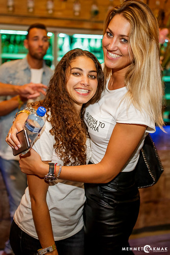 160622_JBL_SexyByNature_Borrel_Bloomingdale_143