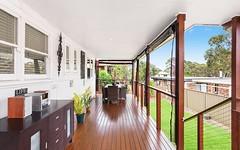 24 Joffre Street, Gymea Bay NSW