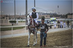 IMG_7041 copy (Services 33159455) Tags: qatar doha horse racing qrec emir horseracing raytohgraphy