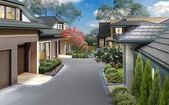9/3-5 Copeland Road, Beecroft NSW