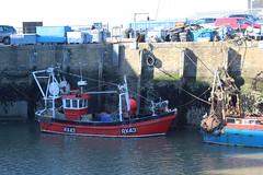 IMG_6893 (cindyincidentally) Tags: whitstable kent kentcoast britishbeach seaside seashore seasidetown