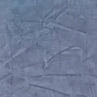 plastercore.co.uk Venetian Platering 8
