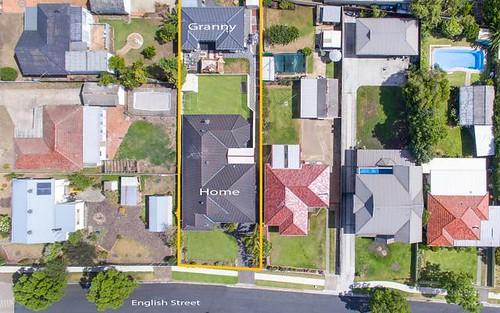 19 & 19A English Street, Glenfield NSW