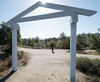PEDB20180228-028-Edit.jpg (EricBier) Tags: sunburst hike gitzotripod 20180228harrygriffenpark implement person category architectural animal male sunstar gender sky arches streetphotography harrygriffenpark events place abbreviationforplace hrrgrffnprk unidentified biological lamesa 91942 unitedstates