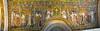 DSC_9292-94b (bromand) Tags: berlin kurfürstendamm deutschland germany outdoor nikon d90 nikond90 24f28 sigma24mmmf28 geotagger solmeta solmetan1 geotaggersolmetan1 panoramabild panorama photomerge panoramaphotomerge panomania stitching kaiserwilhelmgedächtniskirche