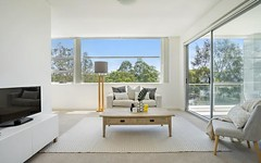 606/77 Ridge Street, Gordon NSW