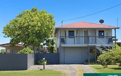 20-22 Minto Street, Coraki NSW