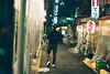 CNV000001 (雅布 重) Tags: f100 nikkor 50mm f14d tudorcolors xlx200 film snap japan tokyo 2018